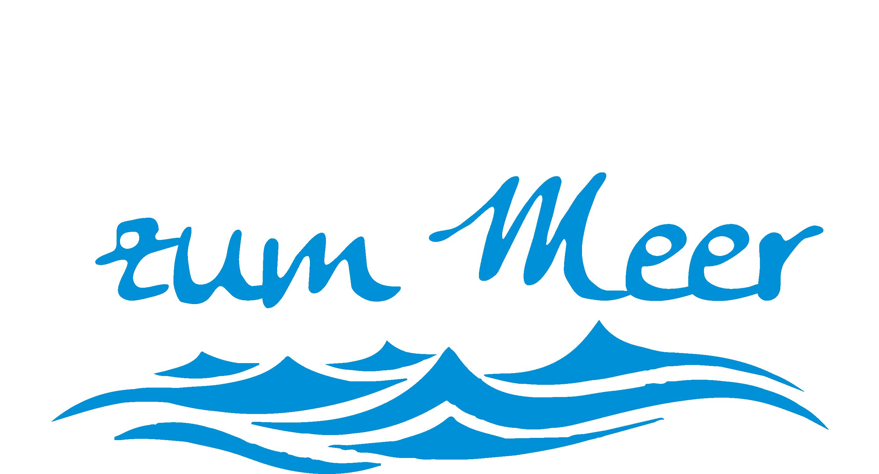 Marsch zum Meer